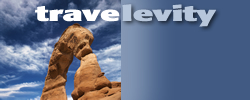 Travelevity Discount Hotels and travel reservations